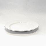 Тарелка 200 мм, 56/Б, фото 2