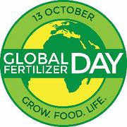 Всемирный День удобрений