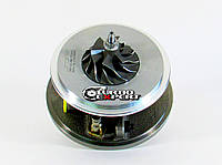 Картридж турбины GT1544V-1, 782403-5001S Hyundai Accent, Getz, Matrix, 1.5 CRDi, 75 KW / 81 KW