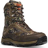 Ботинки для охоты Danner HIGH GROUND MOSSY OAK BREAK-UP COUNTRY INSULATED 400G, фото 1