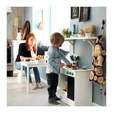 НИБАКАД Кухня детская, 70306021, ИKEA, IKEA, NYBAKAD, фото 2