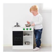 НИБАКАД Кухня детская, 70306021, ИKEA, IKEA, NYBAKAD, фото 3