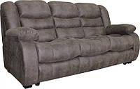 Стильный диван для гостиной с механизмом реклайнер - Манхэттен