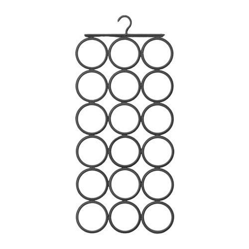 КОМПЛИМЕНТ Многофункциональная вешалка, 90327334, ИКЕА, IKEA, KOMPLIME