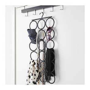 КОМПЛИМЕНТ Многофункциональная вешалка, 90327334, ИКЕА, IKEA, KOMPLIMENT, фото 2