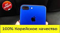 Копия Айфон 7  по ударно низкой цене + подарки каждому! iphone 4s/5s/6s/7s