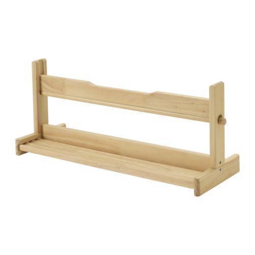 МОЛА Подставка для принадлежностей для рисования, 10149350, ИКЕА, IKEA