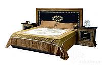 Кровать София люкс