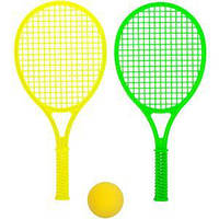 Набор для тенниса малый.