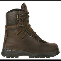 Ботинки для охоты Cabela's Meindl Men's Perfekt Hunter Boots