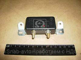 Регулятор напряжения (арт. РР 362 Б1-3702010), AAHZX