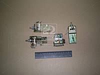 Переключатель света ГАЗ центральный 20А (Производство Лысково) 41.3709, ACHZX