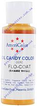 Добавка для фарбування шоколаду Flo-Coat 56 мл