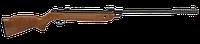 Винтовка пневматическая  Kral 001 4,5 мм 310 м/с приклад Орех