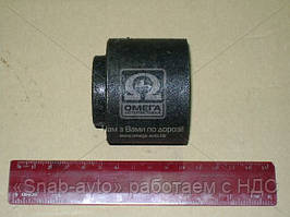 Полумуфта ЭО-2621 (арт. 26.5430.002), ACHZX