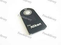 Пульт ДУ для зеркальных камер Nikon ML-L3