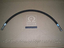 Рукав высокого давления 1010 Ключ 24 d-12 (производство Гидросила) (арт. Н.036.83.1010 1SN), AAHZX
