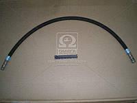 Рукав высокого давления 1210 Ключ 24 d-12 (производство Гидросила) (арт. Н.036.83.1210 1SN), AAHZX