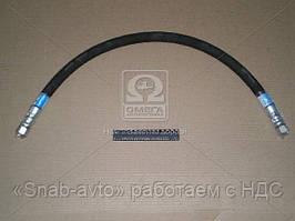Рукав высокого давления 810 Ключ 24 d-12 (производство Гидросила) (арт. Н.036.83.0810 1SN), AAHZX
