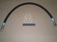 Рукав высокого давления 1010 Ключ 27 d-12 (производство Гидросила) (арт. Н.036.84.1010 1SN), AAHZX