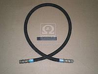 Рукав высокого давления 1610 Ключ 24 d-12 (производство Гидросила) (арт. Н.036.83.1610 1SN), AAHZX