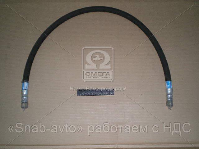 Рукав высокого давления 1210 Ключ 27 d-12 (производство Гидросила) (арт. Н.036.84.1210 1SN), AAHZX