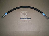 Рукав высокого давления 810 Ключ 32 d-16 (производство Гидросила) (арт. Н.036.85.0810 1SN), AAHZX