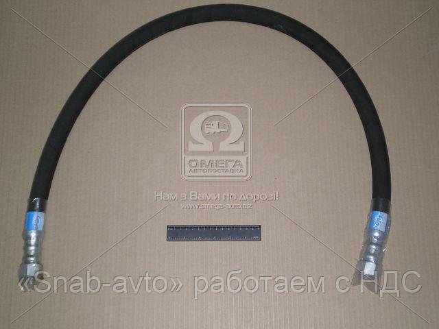 Рукав высокого давления 1210 Ключ 32 d-16 (производство Гидросила) (арт. Н.036.85.1210 1SN), AAHZX