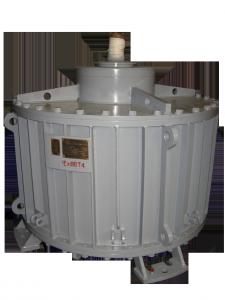Электродвигатель ВАСО4-55-24 55кВт 250 об/мин цена Украина