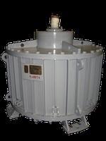 Электродвигатель ВАСО22-14 22кВт 428,6 об/мин цена Украина