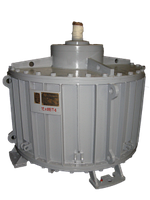 Электродвигатель ВАСО37-14 37кВт 428,7 об/мин цена Украина