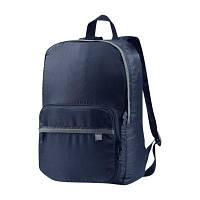 GO TRAVEL 848 складной рюкзак для альпинизма Легкая сумка для мужчин и женщин Синий