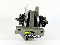 Картридж турбины  GT2052V-7, 716885-5004S Volkswagen Touareg 2.5 TDI, BAC / BLK, 070145701J, 070145702B
