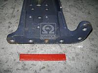 Лонжерон левый ЮМЗ 6 (производство ЮМЗ) (арт. 45-2801015-Б), AGHZX