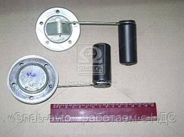 Датчик указателя уровня топлива ИЖ 412, 21251 (производство Точмаш) (арт. БМ134Д/3806600), AAHZX