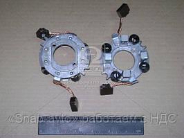 Траверса стартера ГАЗ двигатель402,405,406,4092 (щеткодержатель) (производство БАТЭ) (арт. 42.3708310), AAHZX