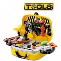 Ящик для инструментов инженерного грузовика 27676