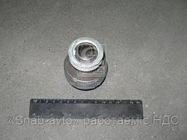 Привод стартера МТЗ, БЫЧОК на стартер 7402 (производство БАТЭ) (арт. 7402.3708600), ACHZX