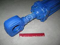 Гидроцилиндр рулевой упр. Т 150К (Производство Украина) 151.40.040, AGHZX