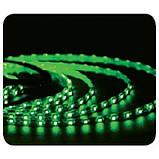 """Лента светодиодная в силиконе (влагозащищенная) SMD LED 35x28 60Led/m (4,8W/m) """"REN"""", фото 4"""