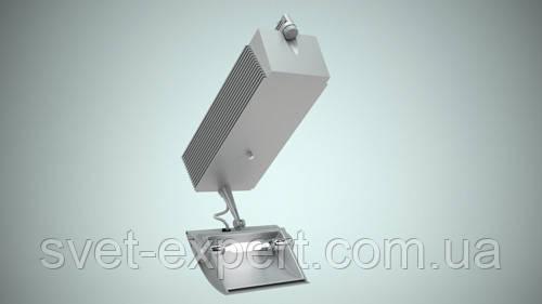FHA/T 70 білий світильник СВІТЛОВІ ТЕХНОЛОГІЇ (95247002), фото 2
