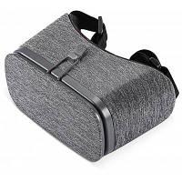 UGP N3 3D VR очки виртуальной реальности 19934