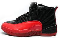 Мужские кроссовки Air Jordan 12 Retro Jappaness Edition