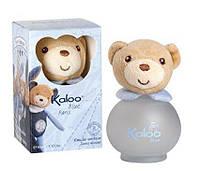 KALOO BLUE scent water U 50