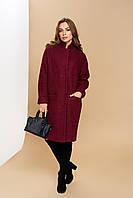 Жіноче пальто Vlost