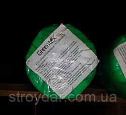 Агроволокно Greentex белое 19 г/м2 - 1,6х100 м