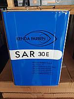 Клей обувной наирит неопреновый SAR - 30 Е (САР-30 Е) 14 кг, фото 1