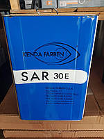 Клей SAR 30 E