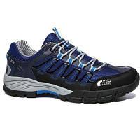 2017 осень и зима Мужские износостойкие кроссовки с нескользящей подошвой для скалолазания путешествий спорта туризма 43