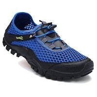 2017 Походная обувь с нескользящей подошвой для бега и прогулок 43